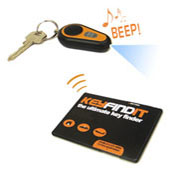 Ultimate Key Finder