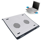 USB Laptop Cooling Stand