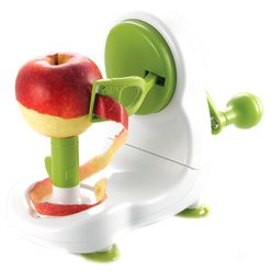 Chef Avenue Apple Peeler