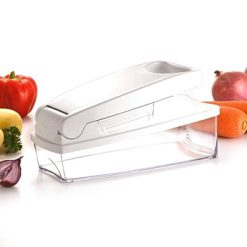 Chef Avenue Compact Dicer