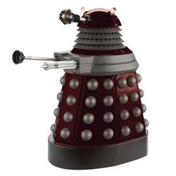 Zeon Doctor Who Smartphone Operated Dalek