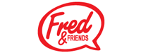 Fred & Friends