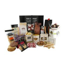 Epicurean Tastes Gift Hamper