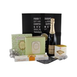 Laduree Gift Hamper
