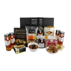 Boxed Treats & More Gift Hamper