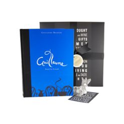 Guillaume Gift Hamper