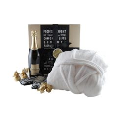Chandon Pamper Treat Gift Hamper