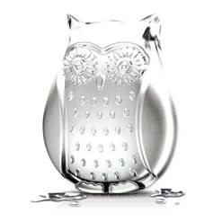 Tovolo Giant Owl Ice Cubes