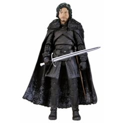 Game of Thrones John Snow Legacy Figure