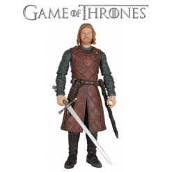 Game of Thrones Ned Stark Legacy Figure