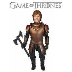Game of Thrones Tyrion Lannister Legacy Figure