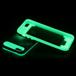 thumbsUp iGlow Case for iPhone 5