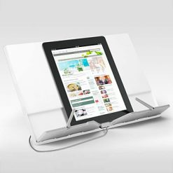Joseph Joseph CookBook Folding Bookstand