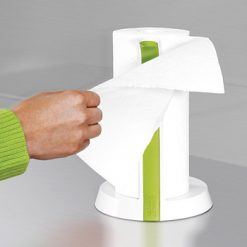 Joseph Joseph Easy Tear Kitchen Roll Holder