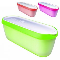 Tovolo Glide-A-Scoop Ice Cream Tub