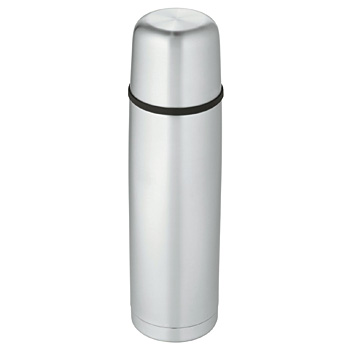 Thermos Stainless Steel Vacuum Flask
