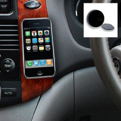 Mobile Phone Easy Holder